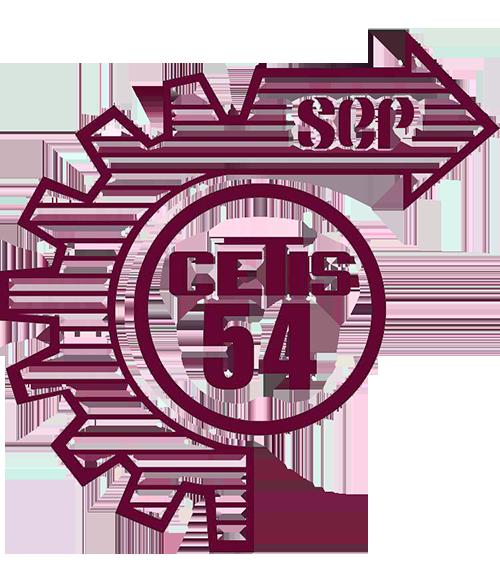 Cetis 54